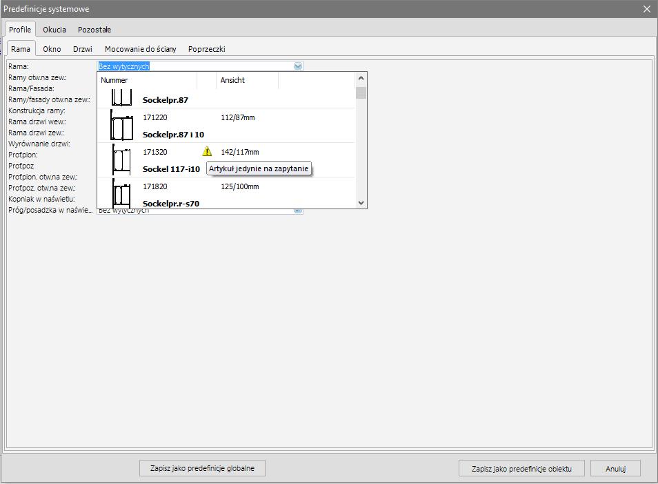 PL-2016-Projektvorgaben-SerienvorgabenAnzeige001