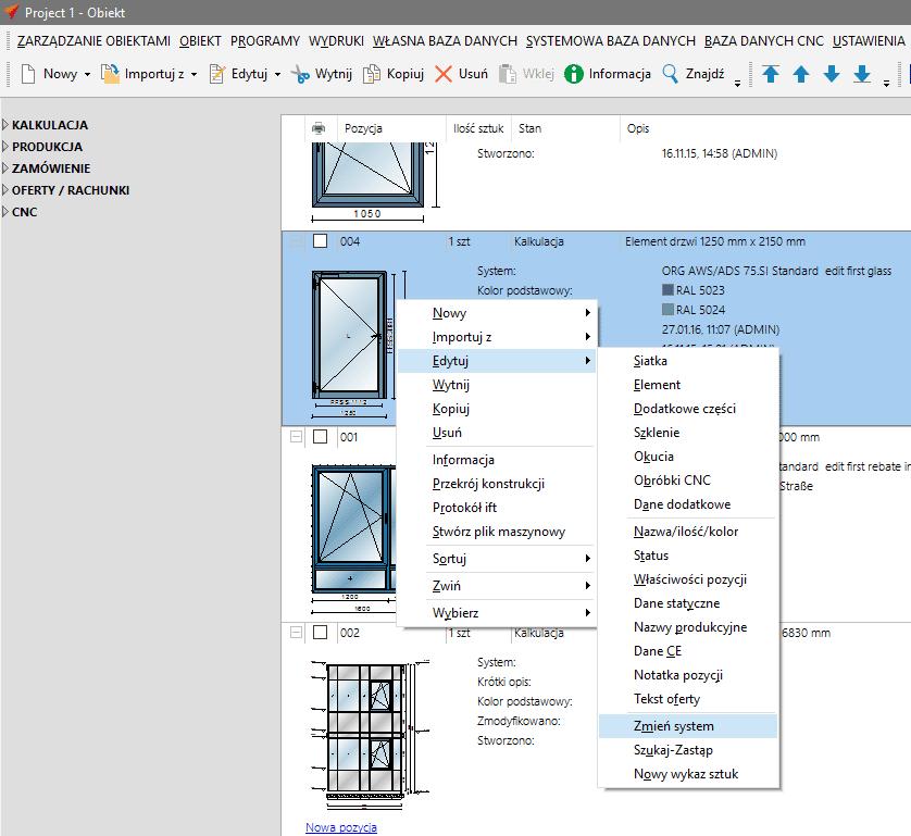 PL-2016-Projektvorgaben-SerienvorgabenWechsel001