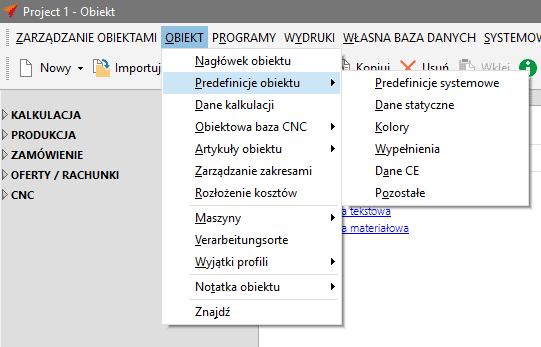 PL-2016-ProjektvorgabenMenu-001