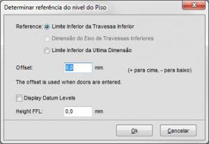 PTElementRaster009
