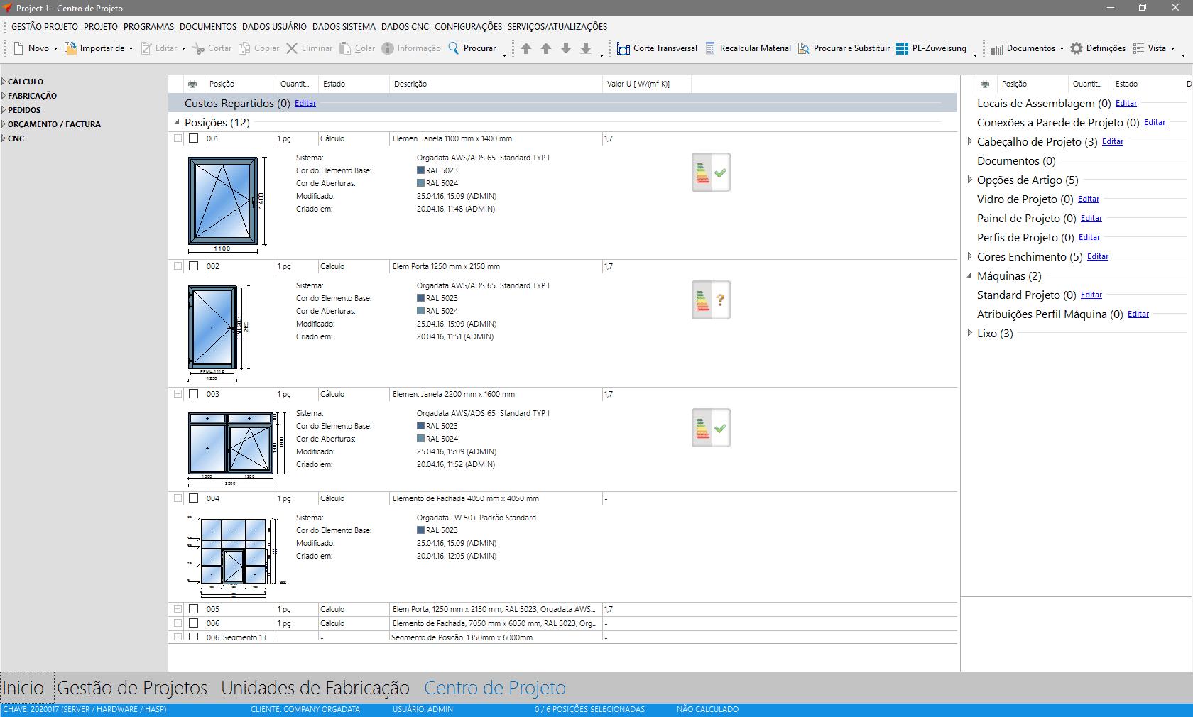 PT-2016-Projektcenter-001