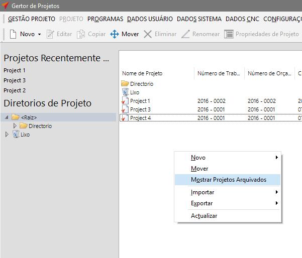 PT-2016-Projektarchivierung-002