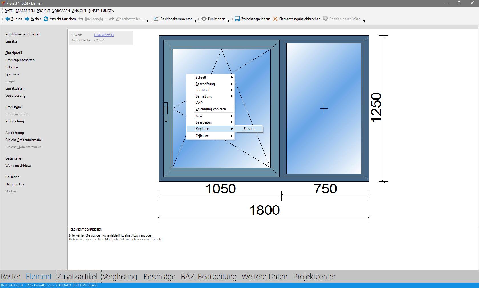 DE-Einsatz-kopieren001