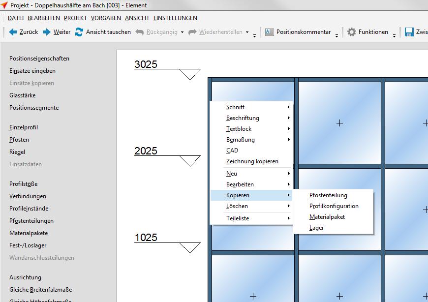 Newsletter 10 - DE - Profilkonfigurationkopieren