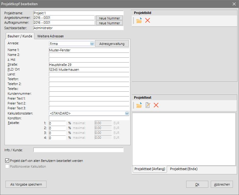 DE-2016-Projektverwaltung-002a