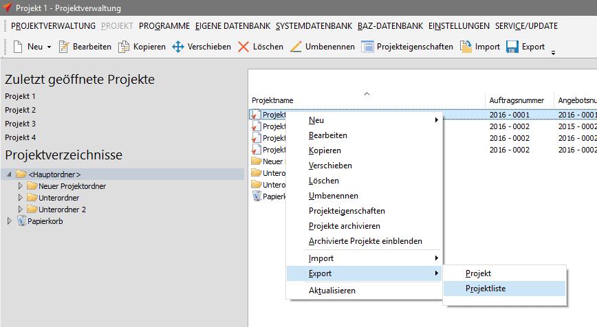 DE-2016-Projektverwaltung-Export-003a