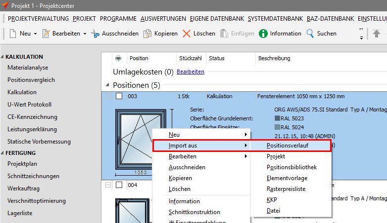 DE-Positionsverlauf004