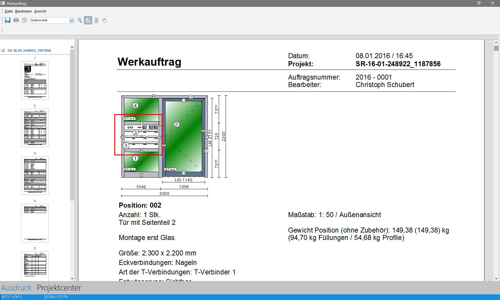 2016-RENZ-DE-007a