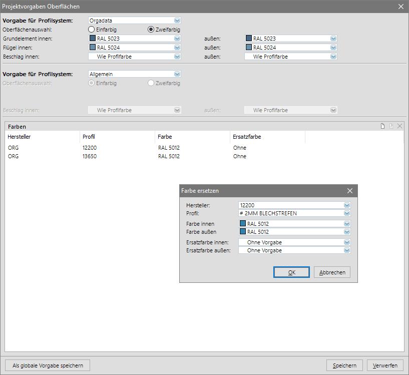 DE-2016-Projektvorgaben-Oberflaechen002a