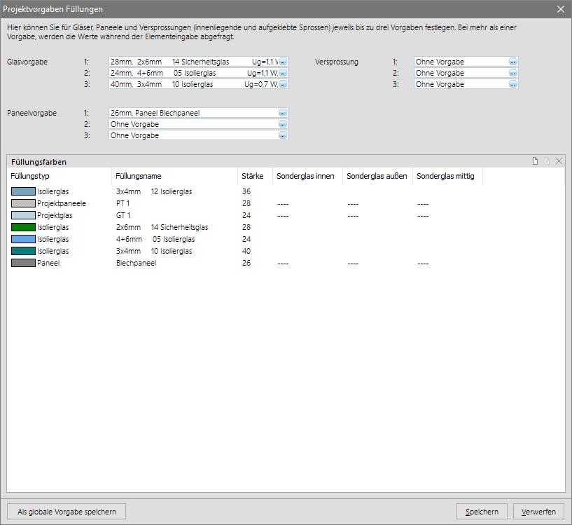 DE-2016-Projektvorgaben-SerienvorgabenFuellungen001a