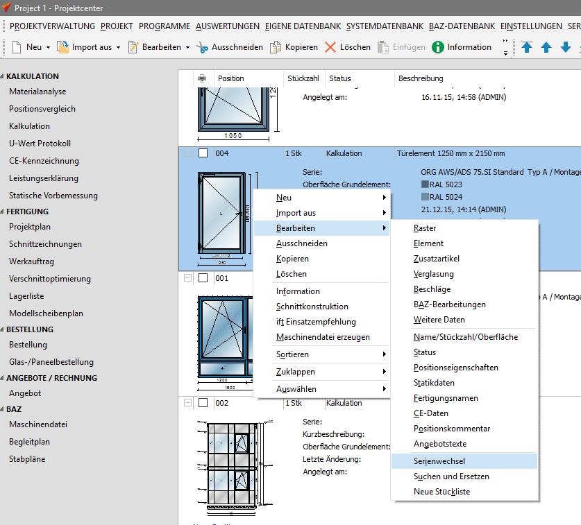 DE-2016-Projektvorgaben-SerienvorgabenWechsel001a