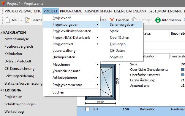 DE-2016-ProjektvorgabenMenu-001