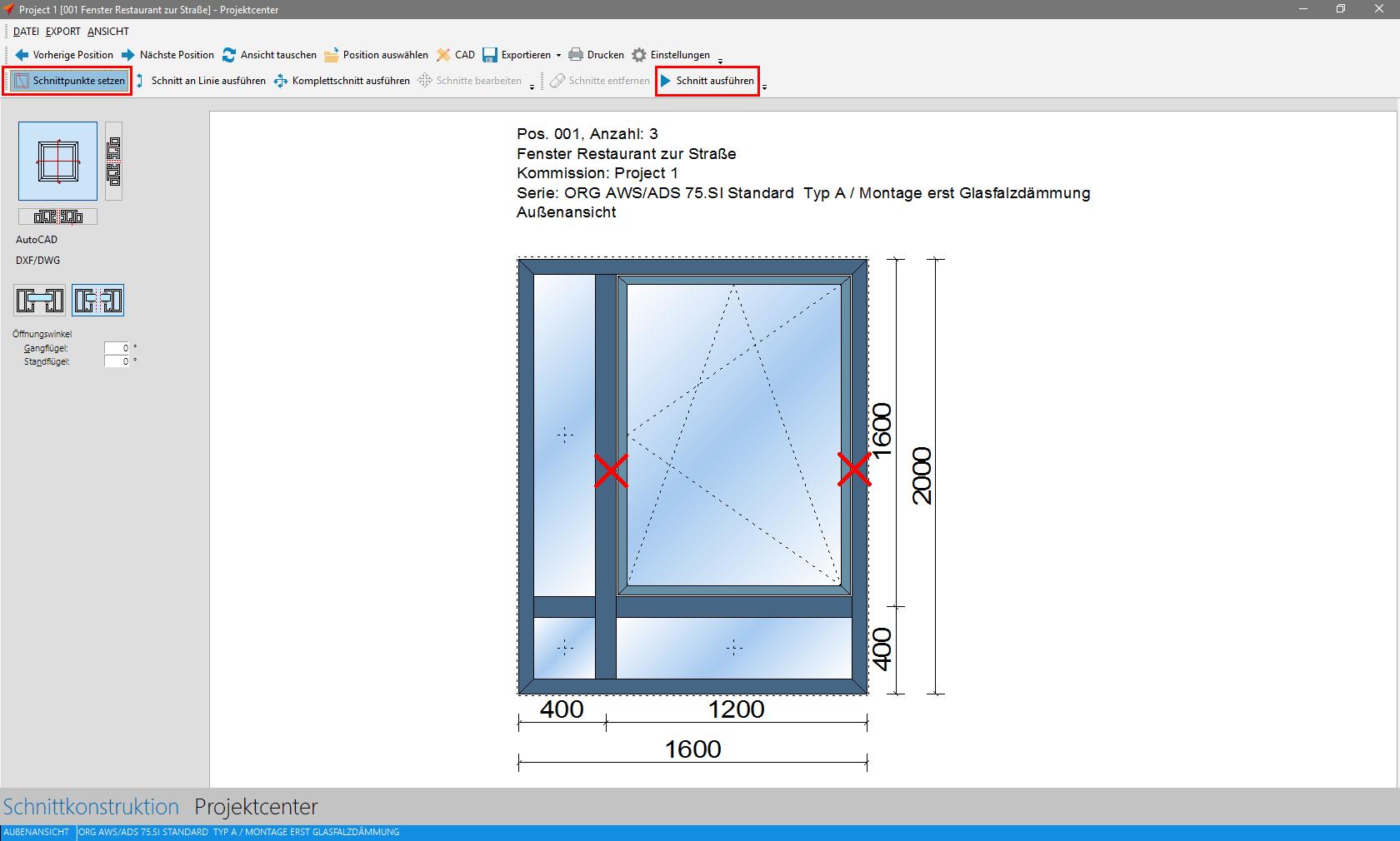 DE-2016-Schnittkonstruktion001a