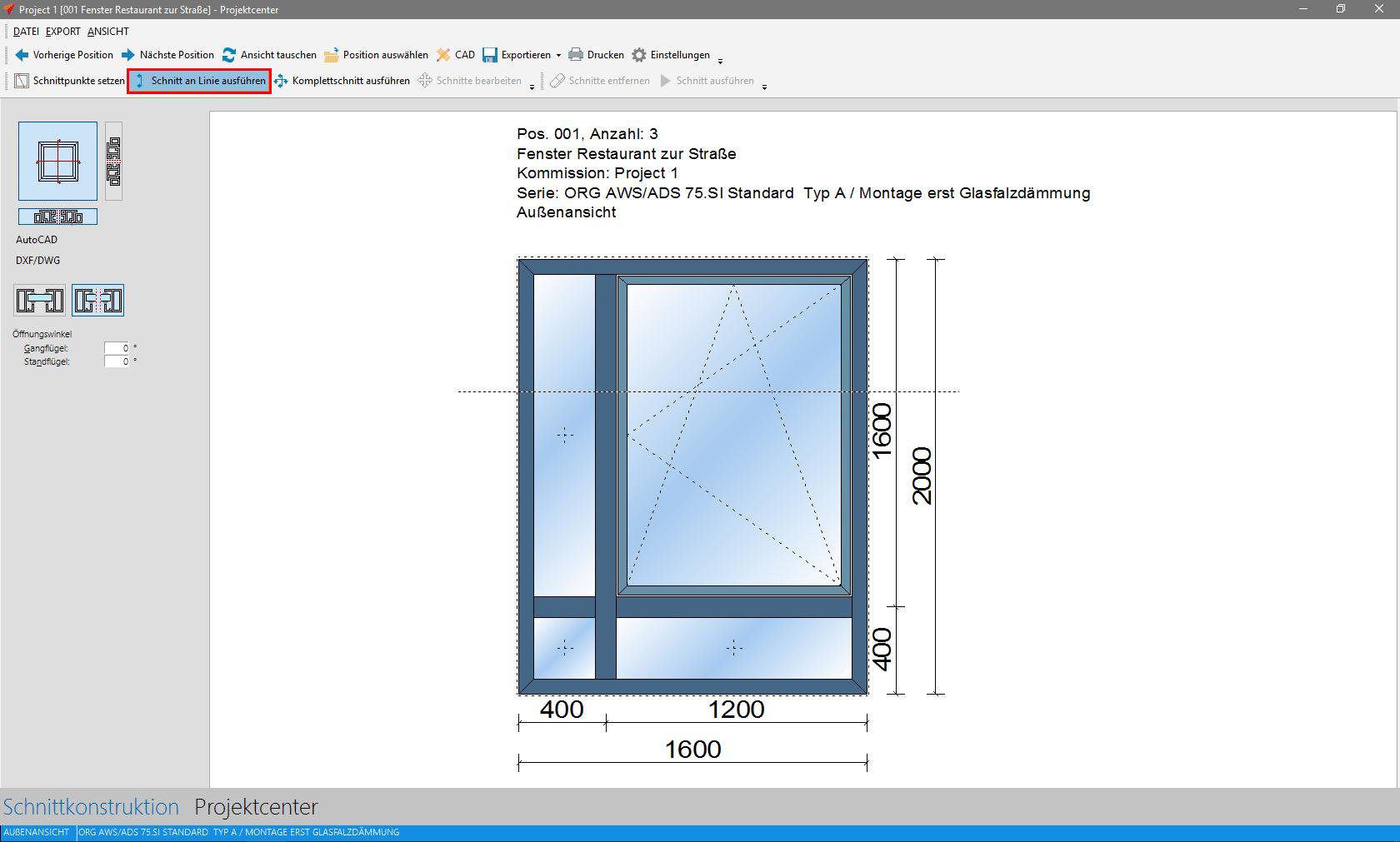 DE-2016-Schnittkonstruktion002a