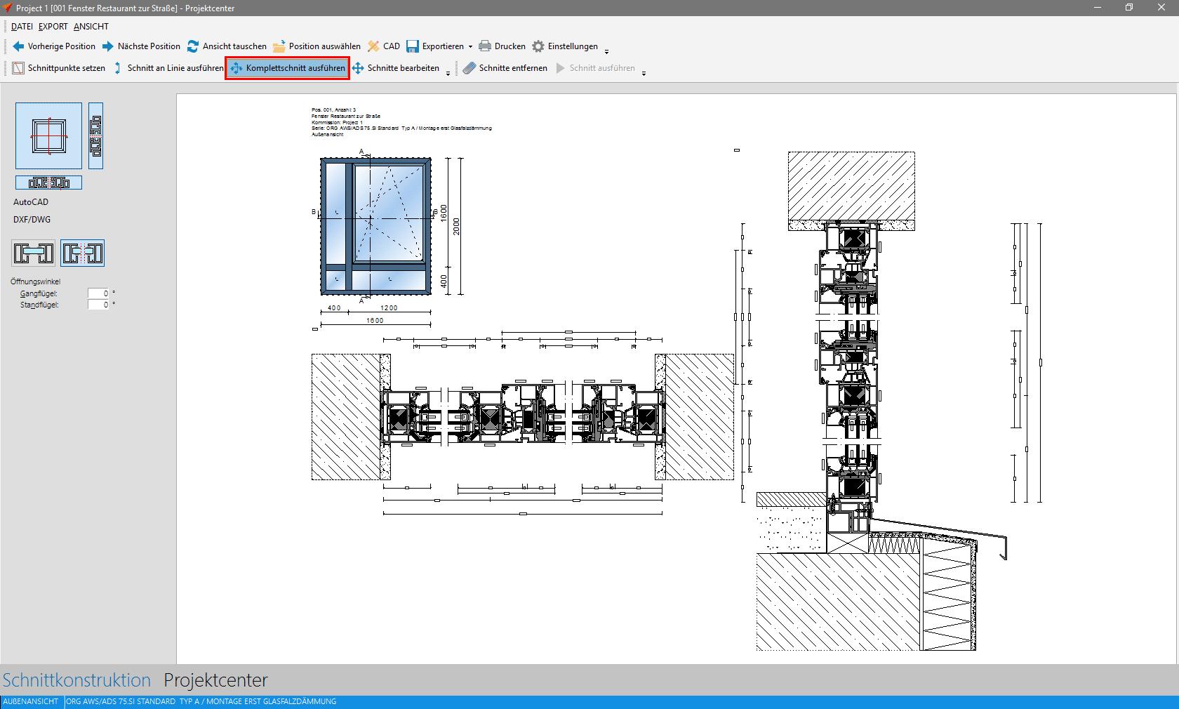 DE-2016-Schnittkonstruktion003a