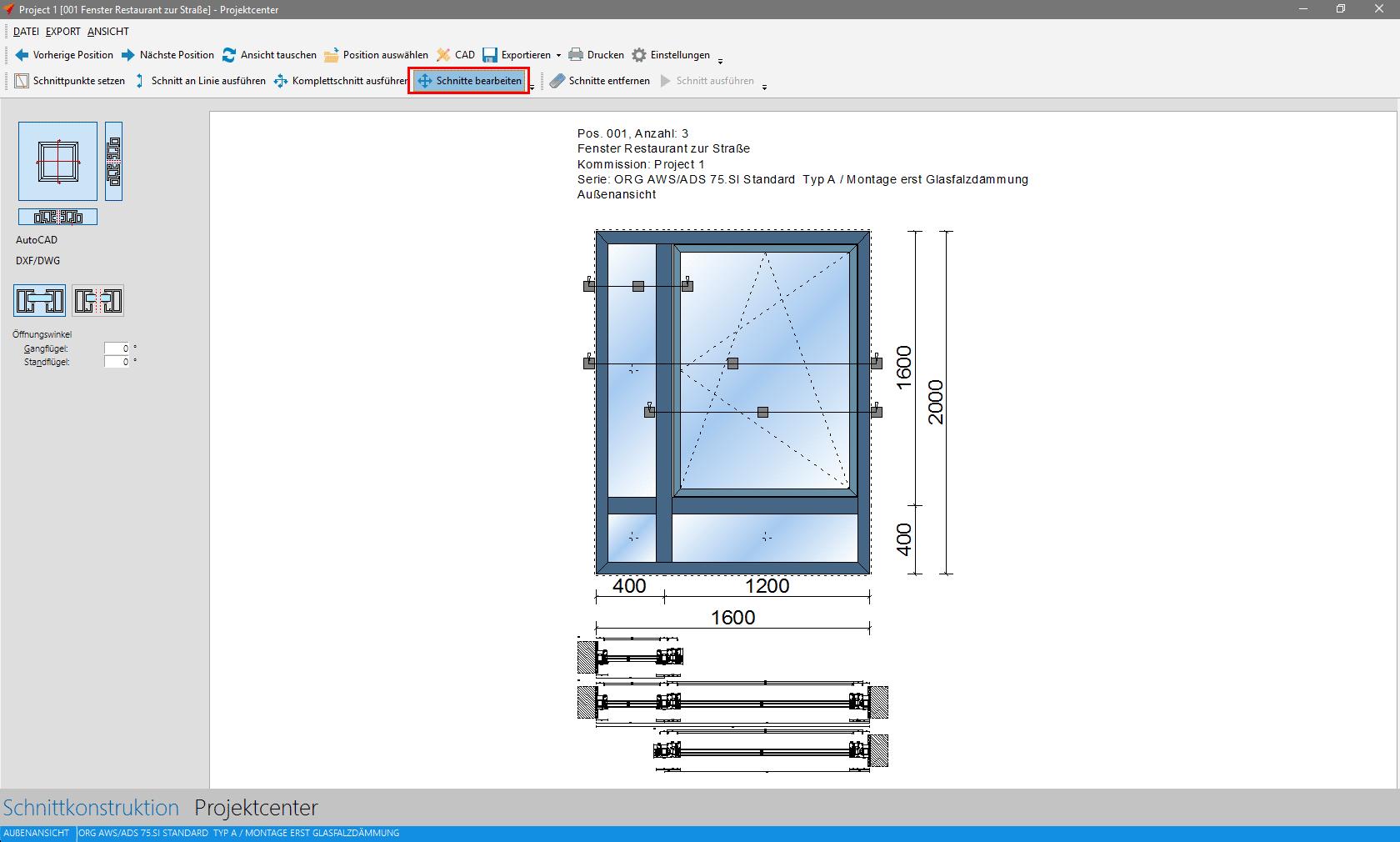 DE-2016-Schnittkonstruktion004a