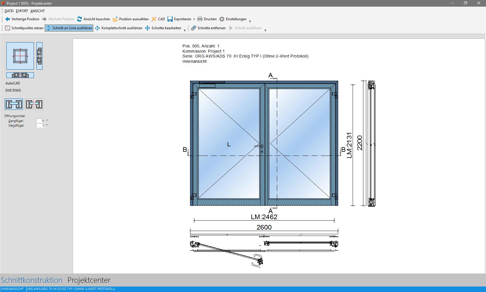 DE-2016-Schnittkonstruktion009a