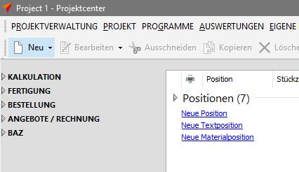 DE-2016-Position-001a