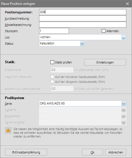 DE-2016-Position-002a