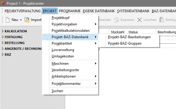 DE-2016-Projekt-BAZ-Datenbank-001a