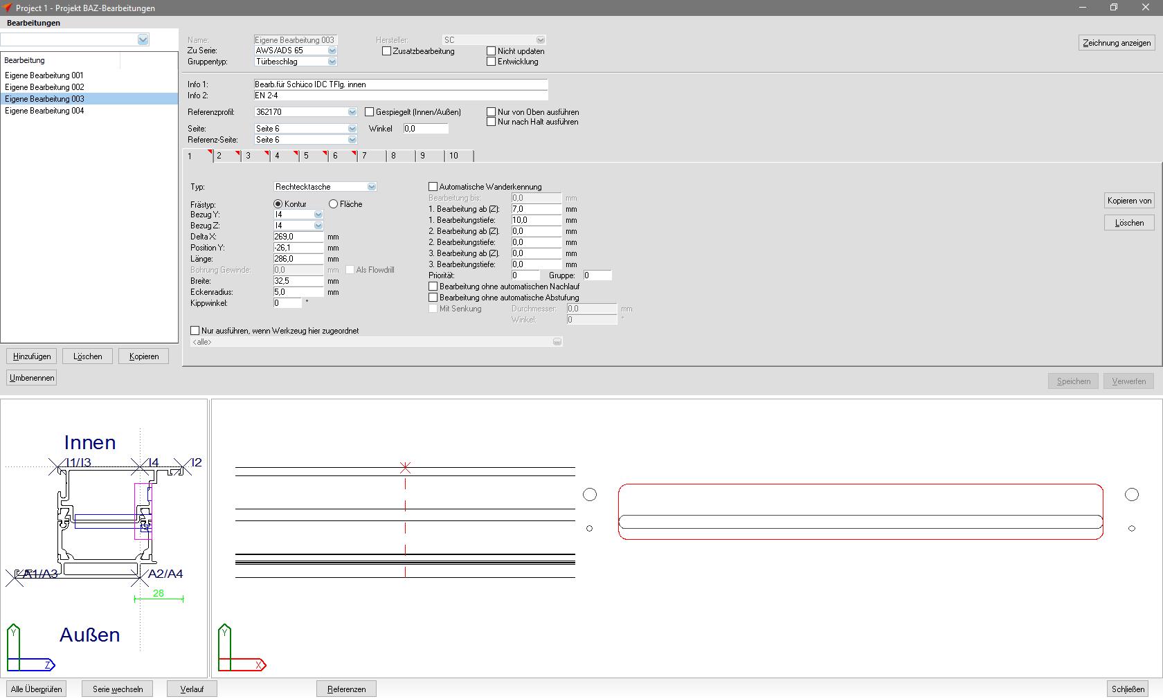 DE-2016-Projekt-BAZ-Datenbank-002a