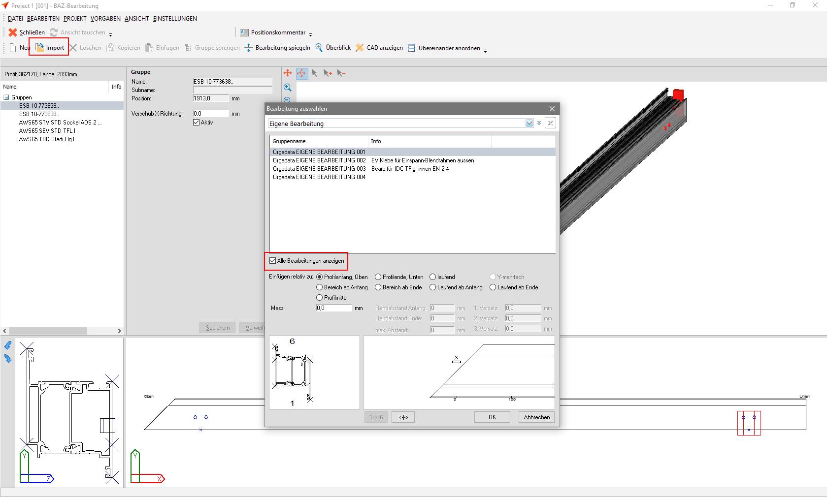 DE-2016-Projekt-BAZ-Datenbank-004a