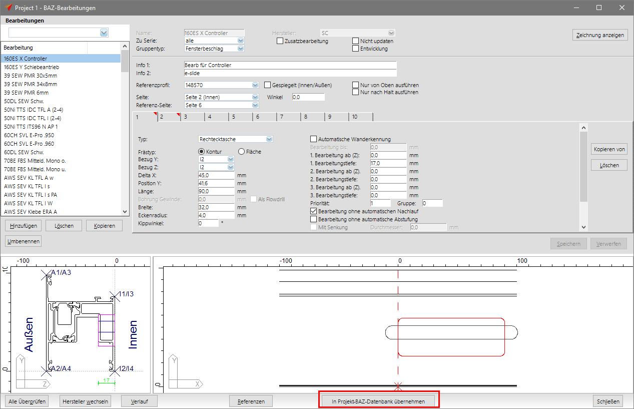 DE-2016-Projekt-BAZ-Datenbank-008a