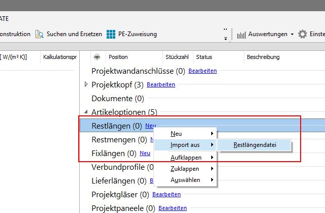 DE-2016-Restlaengen-003a