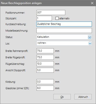 DE-2016-Beschlagposition-001a