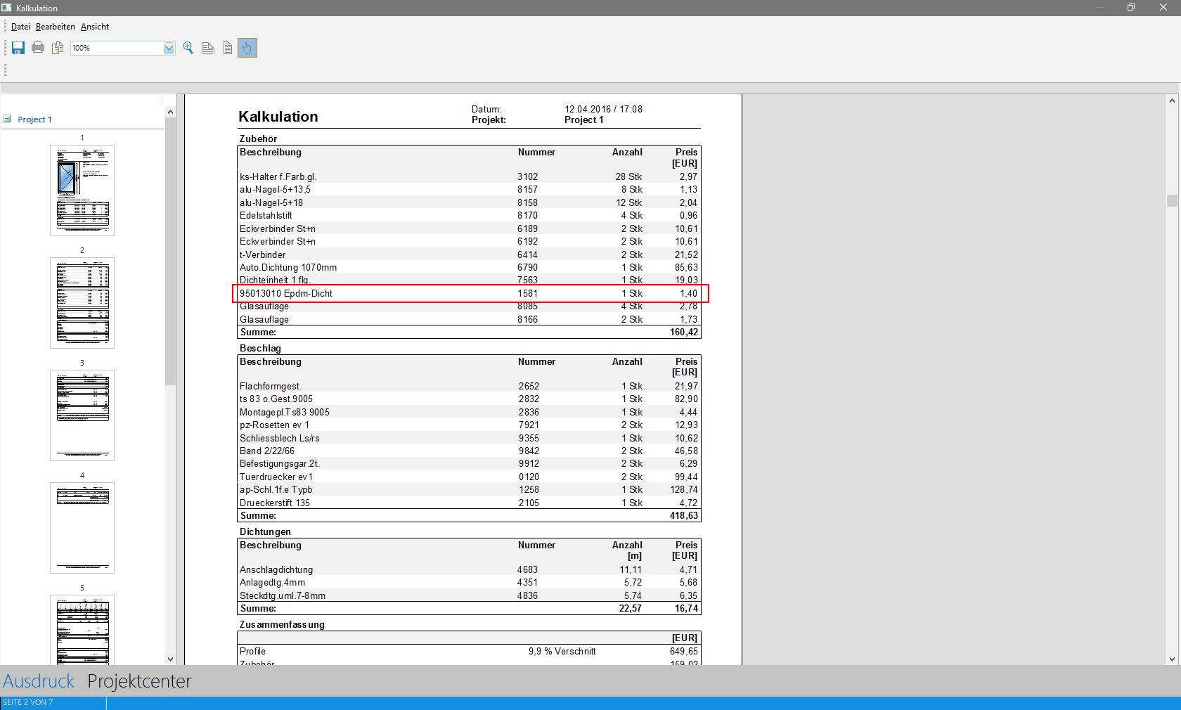DE-ZusatzKalkulation001a